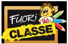Fuoriclasse | Offerta Gite Scolastiche | Agenzia Gite Scolastiche