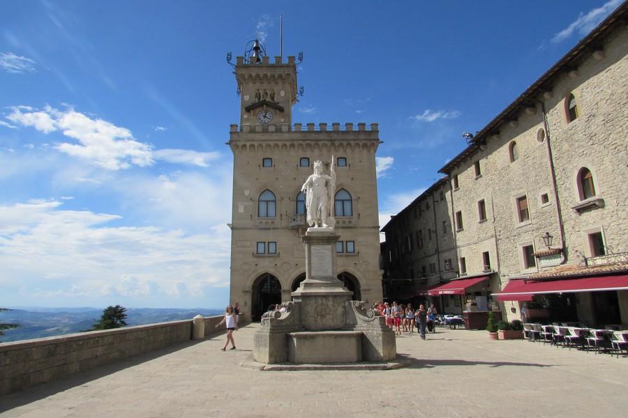 Palazzo_Pubblico_din_San_Marino