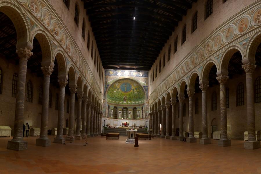 Sant'Apollinare_in_Classe,_Ravenna