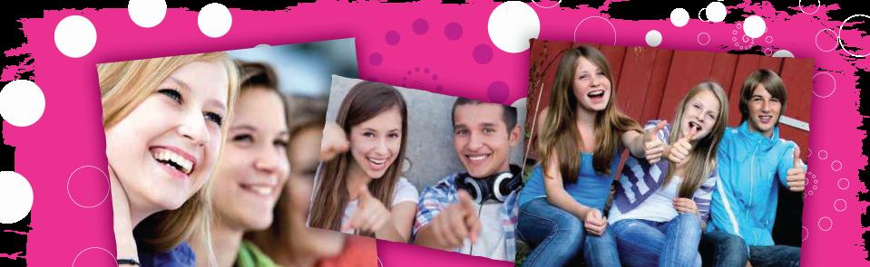 Mini-stay Estero: Come imparare l'inglese e vivere un'avventura all'Estero in compagnia di nuovi e vecchi amici!
